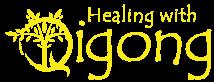 Healing with Qigong